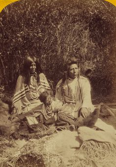 a brief history of the ute indian tribes 15082018 visit southeastern utah part of the ute and navajo region discover utah through its rock art, state parks, and ancient habitation sites.