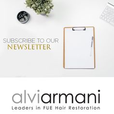 Alvi Armani South Africa is the leading FUE hair transplant, Hair Restoration & Hair Loss Treatment clinic in Johannesburg managed by Dr. Get Started today with a Free Consultation. Fue Hair Transplant, Hair Clinic, Hair Restoration, Hair Loss Treatment, Revolution, Period, Join, Free
