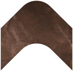 #Aparici #Imarble Pulpis Lappato Bend 58,11x34,47 cm   #Feinsteinzeug #Steinoptik #58,11x34,47   im Angebot auf #bad39.de 416 Euro/qm   #Fliesen #Keramik #Boden #Badezimmer #Küche #Outdoor