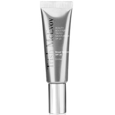 this is a great product... beautiful texture and finish, stays all day, good coverage