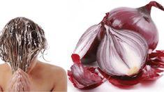 krása Archives - Page 5 sur 8 - Moje prírodné prostriedky Beauty Detox, Health And Beauty, Homemade Cosmetics, Hair Health, Grow Hair, Hair Looks, Beauty Hacks, Hair Makeup, Health Fitness