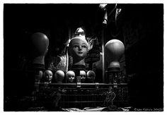 Paris by Fabrice Denis on 500px Photowalk Paris 24/02/14