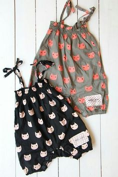 Baby Outfits, Baby Girl Dresses, Baby Dress, Kids Outfits, Flannel Outfits, Winter Outfits, Baby Clothes Patterns, Baby Kids Clothes, Kids Clothing