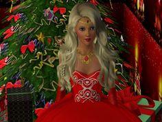 Eintrag vom 13. Dezember - Adventskalender - Sims Dreams