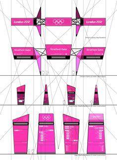 Surface Architects_Wayfinding Signage