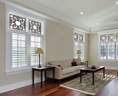 Tableaux Veneer Grilles,http://www.customdecorsolutions.com/products/HomeImprovements/Veneer