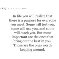 Quotes About Purpose in Life | Everyone has a purpose In your life | Quotes