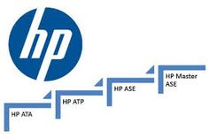 HP HP0-634 exams Practice Questions and Answers and Practice Testing Software http://www.selfexamengine.com/hp-hp0-634.htm