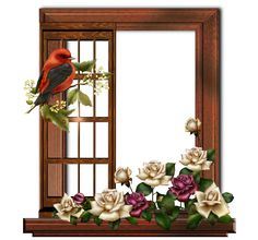 window stock 30 by collect-and-creat on DeviantArt