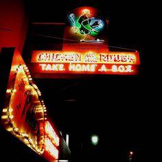 World Famous Chicken Dinner Right Here In Port Huron Port Huron Huron Instagram Posts