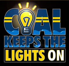 Coal Keeps the Lights On: The Story of an Unlikely Singer-Activist