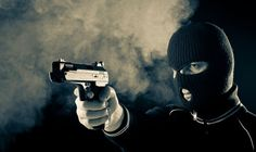 Armed robber (55) started stealing in 1979 - The Herald - http://zimbabwe-consolidated-news.com/2017/07/17/armed-robber-55-started-stealing-in-1979-the-herald/