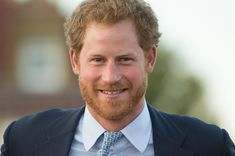 The British Royal Line of Succession Decoded - PureWow British Line Of Succession, Markle Prince Harry, Prince Harry And Meghan, Prince Charles, Meghan Markle, British Royals, Zara