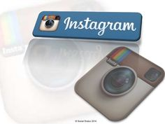 Instagram for Beginners by Social Status. I offer social media and training on social media accounts for indivduals and businesses. Please contact me if you would like training.