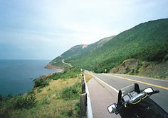 Motorcycle tours with or without rentals in New England, Canada and the Adirondacks. Summer 2016, New England, Bike Trailers, Travel Destinations, Canada, Tours, Motorcycles, Road Trip Destinations, Destinations