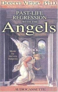 Past Life Regression with the Angels Audio Cassette – Audiobook Import I Love Books, Books To Read, Past Life Regression, When You Believe, Doreen Virtue, Everything Is Possible, Angel Cards, Audio Books, Angels