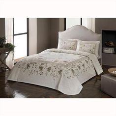 Lovely Home Bedroom – imagineshops Comforter Cover, Duvet, Home Bedroom, Bed Sheets, Comforters, Pillow Cases, The Originals, Cool Stuff, Collection