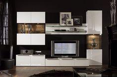 ΣΥΝΘΕΣΕΙΣ Quality Furniture, Design, Home Decor, Decoration Home, Room Decor, Home Interior Design, Home Decoration, Interior Design