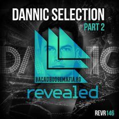 Dannic Selection Part 2