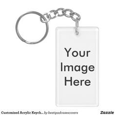 22 Best Keychain images Di nøkkelring, personaliserte elementer  Diy keychain, Personalized items