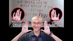 John Podesta, Satanic Rituals, Family Meeting, Age Of Aquarius, All In The Family, Band Aid, Left Handed, The Conjuring, Detroit