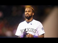 Time To Schine: Jose Reyes suspended without pay until May 31