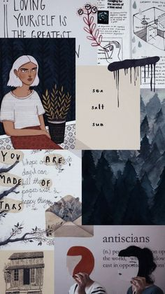 New photography arte collage pictures ideas Tumblr Wallpaper, Wallpaper Pastel, Aesthetic Pastel Wallpaper, Aesthetic Backgrounds, Screen Wallpaper, Wallpaper S, Aesthetic Wallpapers, Wallpaper Backgrounds, Fashion Wallpaper