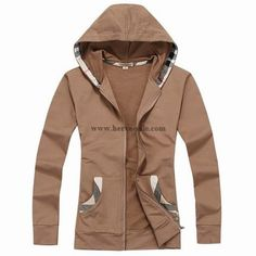 Burberry Casual Hoodies 2014-2015 S-XXL BCH003(3 colors)