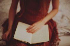 supertrampings:  Diary by *Nishe on Flickr.