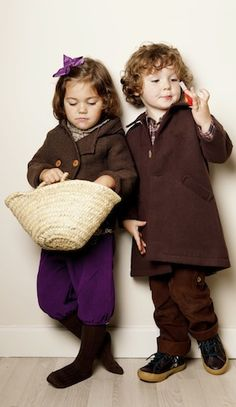 Designer kids clothing - The ultimate fashion destination in Chelsea Green/London - Amaia kids