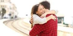 Getting Your Boyfriend Back - Best astrology consultancy: How To Get Your Ex-Boyfriend Back And Keep Him Tog. - How To Win Your Ex Back Free Video Presentation Reveals Secrets To Getting Your Boyfriend Back