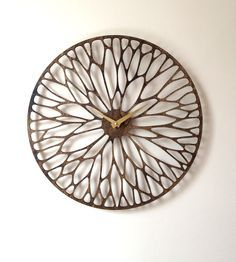 laser cut product - Google Search