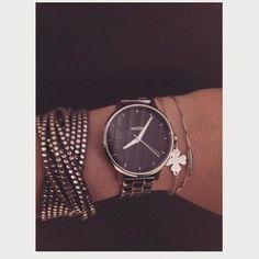 Kensington | Relojes Mujer | Relojes y Accesorios Premium Nixon
