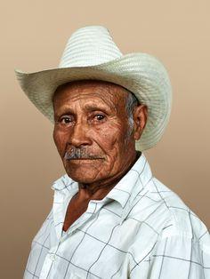 Pieter Hugo South African Art, Environmental Portraits, Portrait Photography, Zaragoza, Fotografia