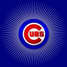 Chicgo Cubs, Cubs Team, Cubs Win, Chicago Cubs Fans, Chicago Cubs Baseball, Chicago City, Chicago Cubs Wallpaper, Harry Carey, Cubs Tattoo