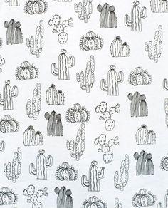 cactus tshirt - Google Search