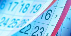 Kalendarze firmowe dla klientów na 2017 rok - http://taxpr.pl/marketing-promocja/kalendarze-firmowe-dla-klientow-na-2017-rok/