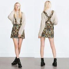 0a8aa0eddc2bd 25 Best Dresses images   Beautiful women, Black, Body con dress