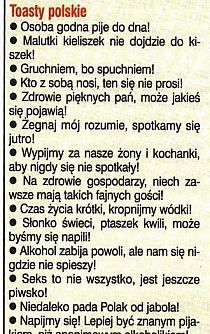 W Twoich aktualnościach w. Weekend Humor, Twisted Humor, Funny Stories, Man Humor, Poland, Texts, Haha, Nostalgia, Funny Pictures