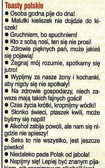 Coś mądrego na Stylowi.pl