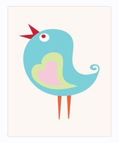 The 226 Best Bird Digital Clipart Vector Images On Pinterest