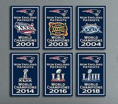 New England # 6 Oh yeah cue the Duck Boats New England Patriots Players, New England Patriots Football, Patriots Fans, Patriots Cheerleaders, Patriots Logo, Hockey Girls, Hockey Mom, Ice Hockey, Robert Kraft