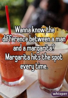 National Tequila Day is on July 24 for all of the margarita lovers out there. Here are 25 tequila quotes and memes about margaritas to remind you why you love them so much. Margarita Quotes, Tequila Quotes, Alcohol Quotes, Funny Alcohol, National Tequila Day, National Margarita Day, Bar Quotes, Funny Quotes, Wine Quotes