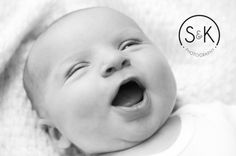 Newborn Photos  #samandkatephotography #newbornphotos #newborn #newbornpictures #babyfeatures #babypictures