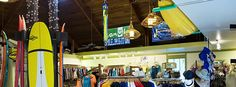 Water Works Sports located at 5315 Lower Honoapiilani Road , Lahaina, Hawaii 96761 Lahaina Hawaii, West Maui, Cover Photos, It Works, Fair Grounds, Water, Sports, Fun, Travel