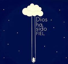 Frases Hermosas Cristianas para Fondo de Pantalla   IMAGENES CRISTIANAS