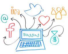 Sosyal medya uzmanlığı sertifika programı ile IBS Türkiye farkını yaşamaya ne dersiniz? Eğer cevabınız evet ise, mutlaka IBS Türkiye'nin sosyal medya eğitimleri hakkında bilgi edinmeye bakın.  http://www.ibsturkiye.com/sertifika-programlari/dijital-sosyal-medya-pazarlama-egitimi