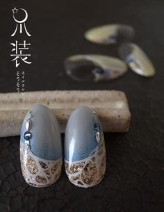 マンツーマンレッスン の画像|菅沼桃華のネイルとアートとときどきスピリチュアル