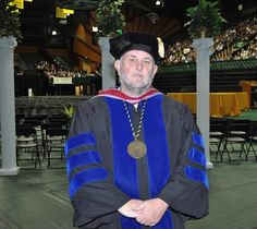 Distinguished CSU Professor Unexpectedly Dies of Heart Attack Colorado State University, University Professor, Heart Attack, Memories, How To Plan, Celebrities, Career, Friday, Student