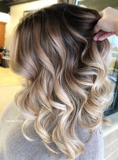 hair. blonde. ombre. beauty. style.